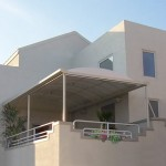 Aluminium Patio Covers 6
