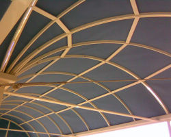 LITRA Patio Covers