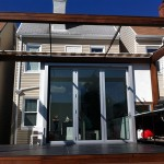 Retractable Awnings - Spring Eternal